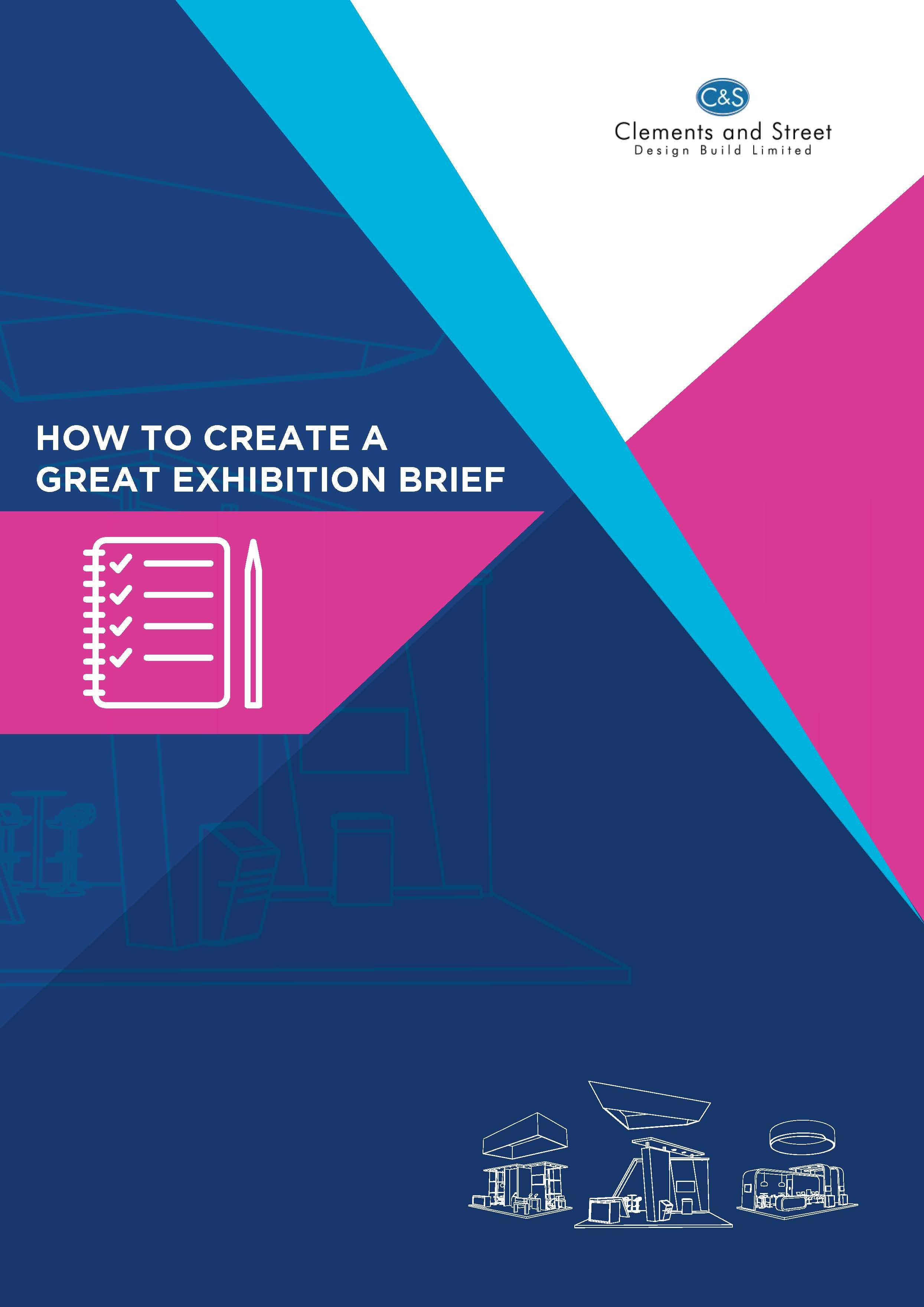 Creating-the-perfect-exhibition-brief